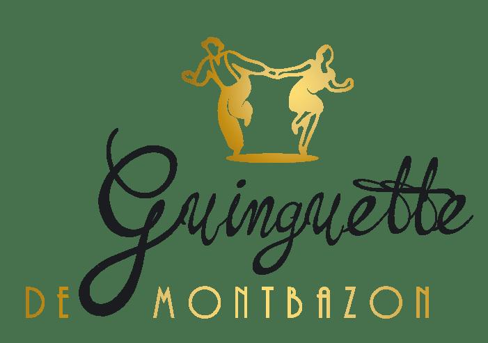 La Guinguette de Montbazon